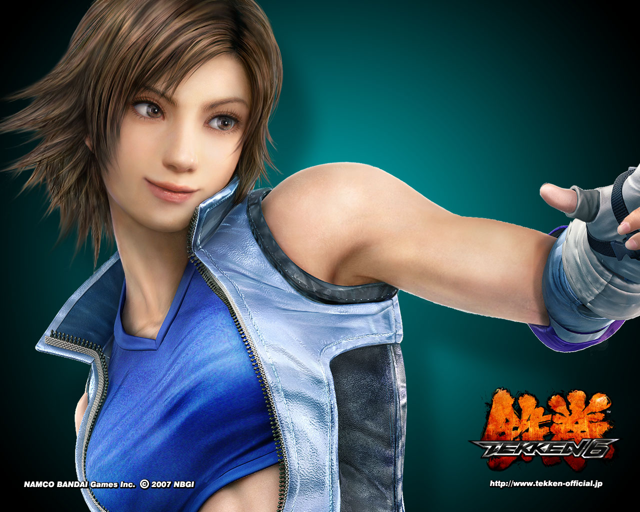 http://4.bp.blogspot.com/_i1U9iD5ZVv0/TLzWqMy5CKI/AAAAAAAACWo/aDE1PiQtKrU/s1600/ask+tekken+tag+tournament+wallpaper2.jpg