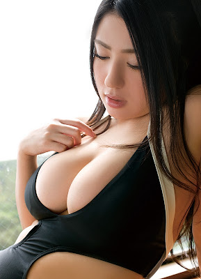 fine art asian sexy girl nonami takizawa gallery photo