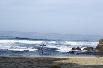 jogja beach picture