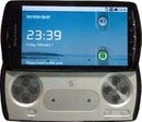 rumors about phone Playstation (PSP Phone)