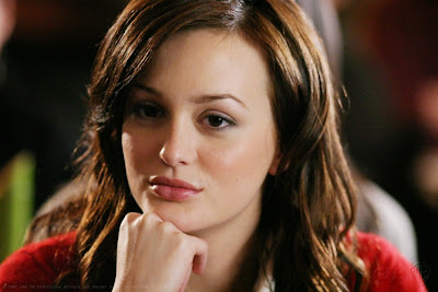 beautiful actress 2010 Leighton Meester