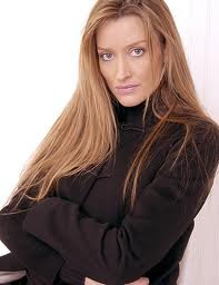 photo pic Natascha McElhone beautiful
