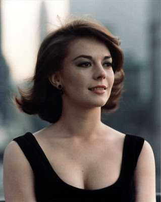 Natalie Wood 2011 Beautiful Women in Film