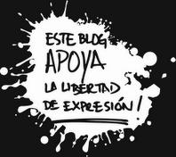 Pro_ana/mia