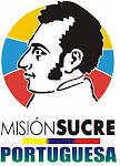 Misión Sucre (Portuguesa)