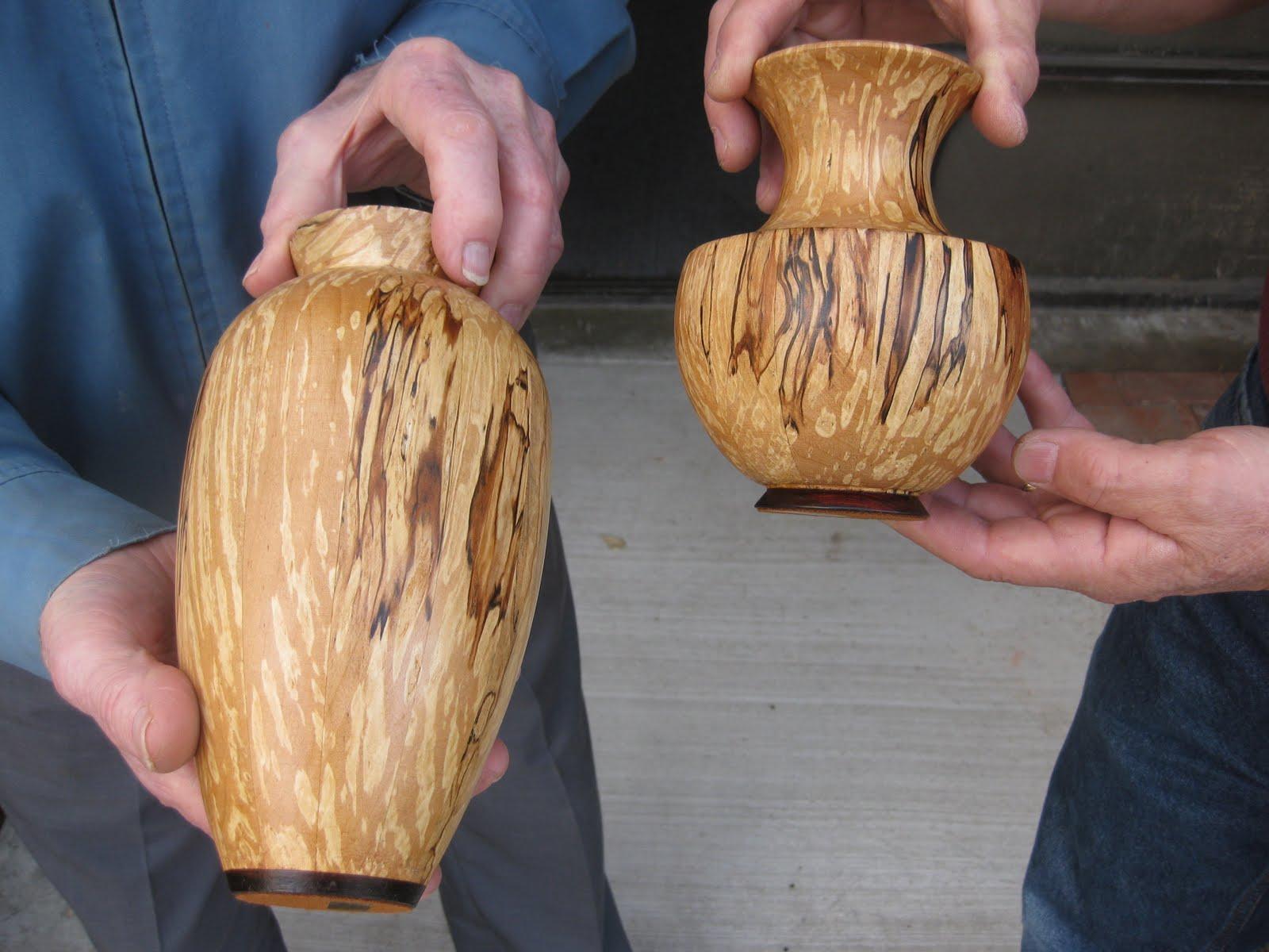 Токарные изделия из дерева своими руками на продажу 67