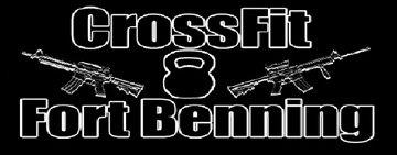 CrossFit Fort Benning