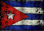 TIENDA DE PRODUCTOS CUBANOS EN OAXACA
