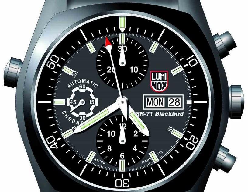 Watch Brands  Mens amp Ladies Branded Watches  WatchShopcom