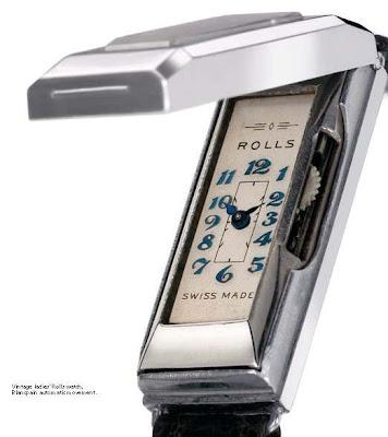 Rolls+watch.jpg