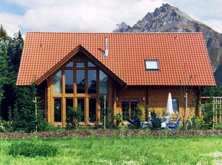 haus in griechenland german fertighaus und blockhaus in griechenland. Black Bedroom Furniture Sets. Home Design Ideas