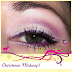 Christmas Makeup: Natale boreale