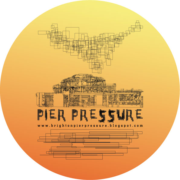 Pier Pressure