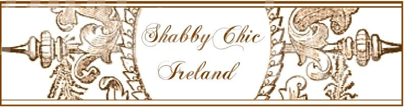Shabby Chic Ireland