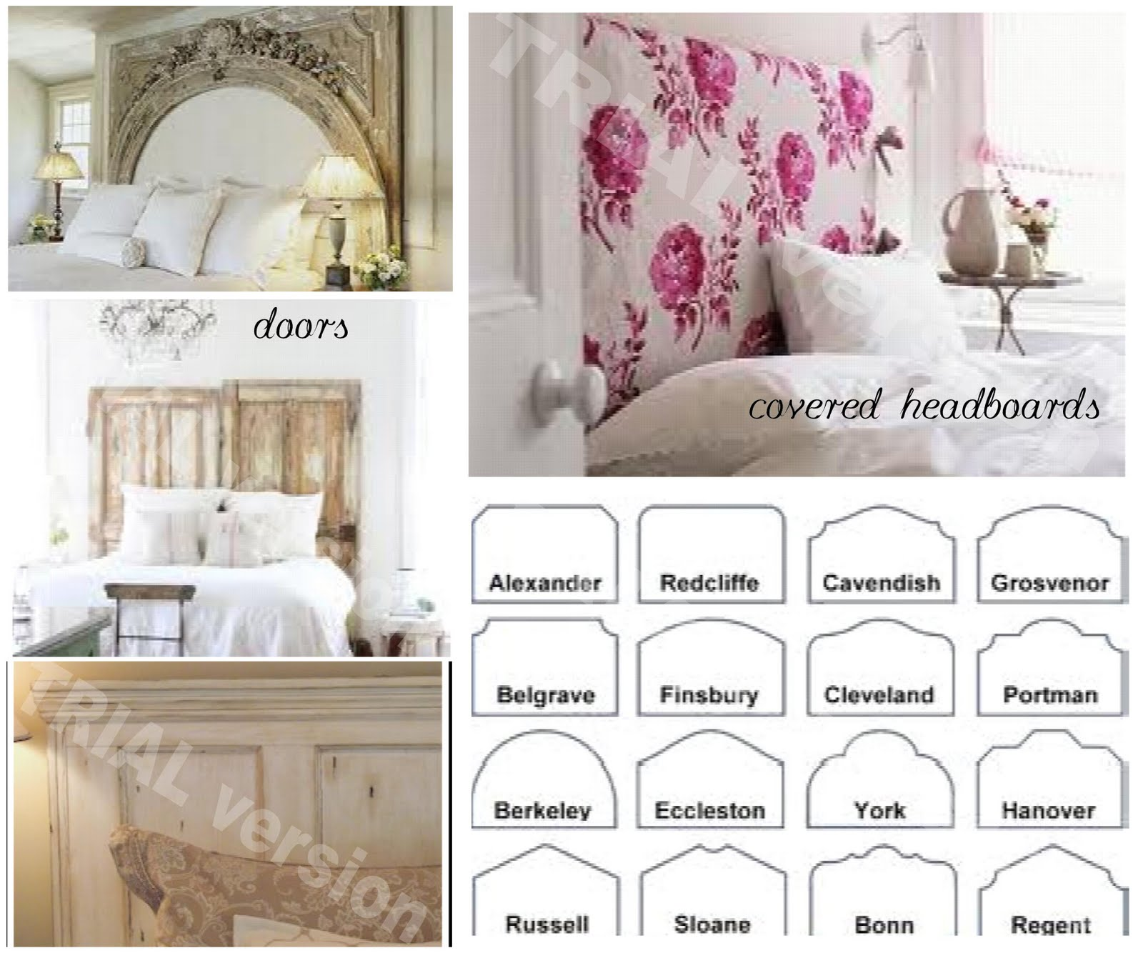 chic fascinating of wood fascinati bedroom including sheets lime curve leather headboards design rectangular headboard floral girl using curved white images ideas bench valance plain image velvet tufted shabby ottoman and pink light curtain decoration green casual bed heavenly