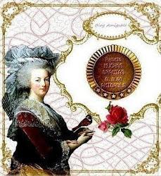 1 º Selo - Prêmio Dardos