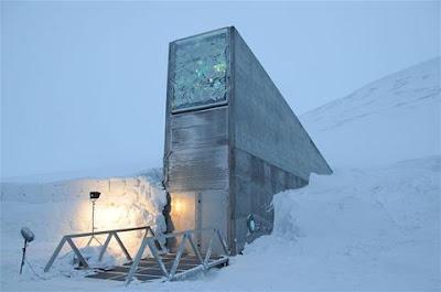 [Svalbard-Global-Seed-Vault--3.jpg]
