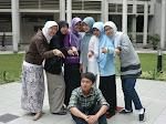 Kelompok 4 Embriologi Hewan