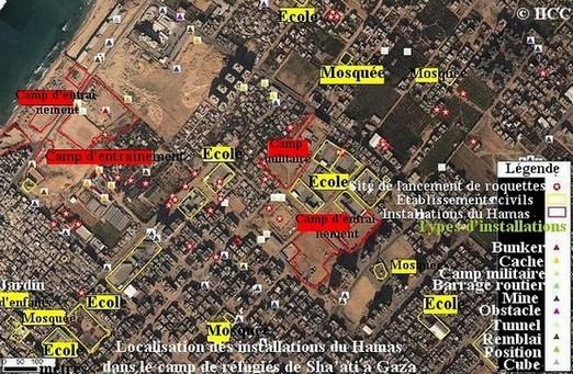 Hamas+camp+sites