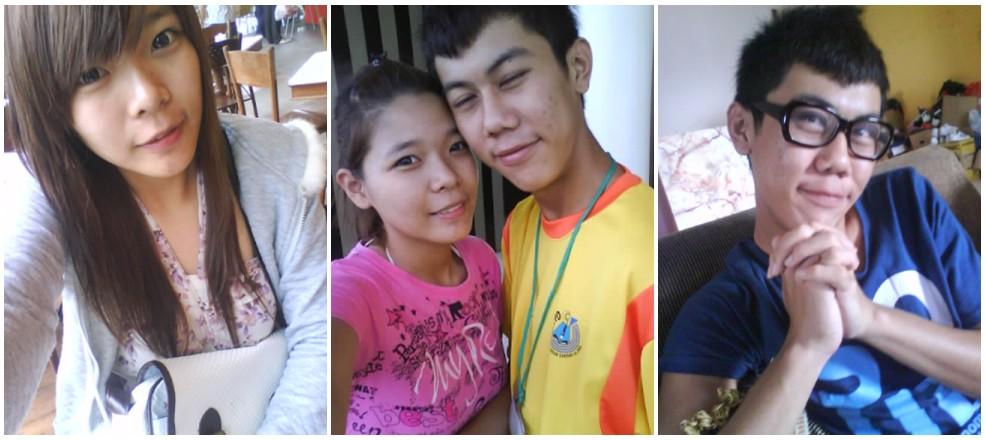 XiiaoQing Life