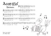 Punxa l'acordió per baixar-te les partitures il·lustrades