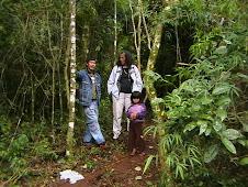 6ta. Expedicion-Julio de 2010
