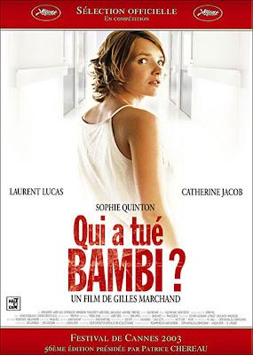 CINE DE TERROR FRANCÉS!! Qui+a+tu%C3%A9+Bambi!