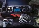 Несмотря на малые габариты (135x38x165 мм) и вес (немногим более килограмма), трансивер FT-817 имеет богатые...