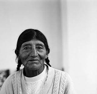 Ecuador Portraits - Brandon Allen Photography - Esmeraldas Ecuador