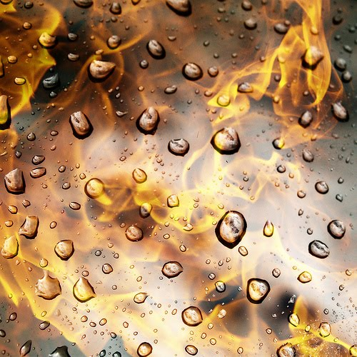 [Fire+and+Water]