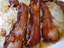 Good Morning Maple Bacon