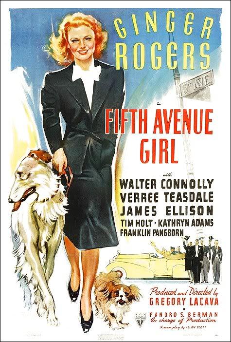 critic picks walex udvary film reviews 5th avenue girl