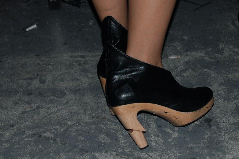 [Shoes3]