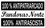 Amig@s y Enlaces:
