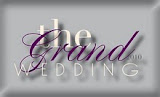 The Grand Wedding