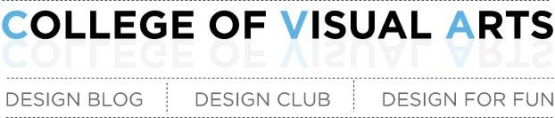 CVA design blog
