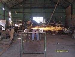 Unión de Trabajadores Desocucapos (UTD) de Mosconi, Provincia de Salta