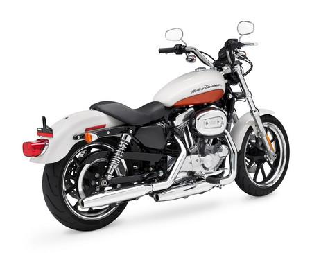 harley davidson sportster 883 superlow. 2011 Harley-Davidson XL 883L