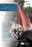 REVISTA LUTAS SOCIAIS - PUBLICADA PELO NÚCLEO DE ESTUDOS DE IDEOLOGIAS E LUTAS SOCIAIS - PUC/SP