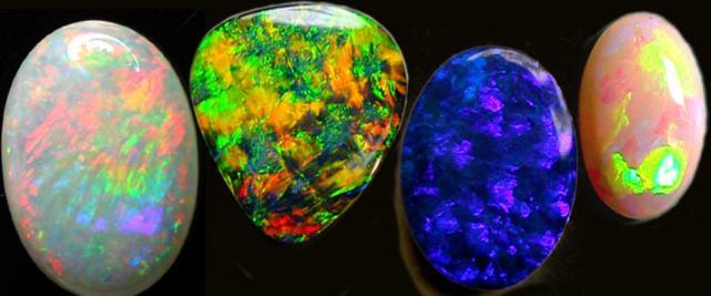 Divina afrodita propiedades de las piedras naturales - Propiedades piedras naturales ...