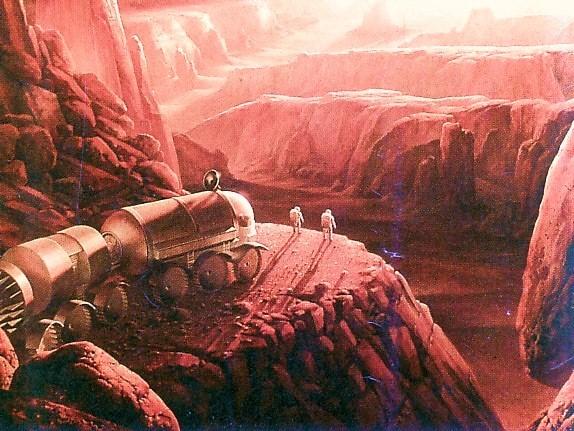 [mars-colony.jpg]