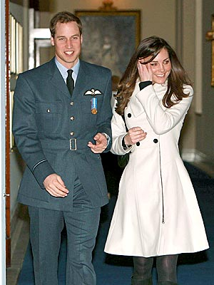 wedding of prince william of wales and kate middleton. Wedding of Prince William