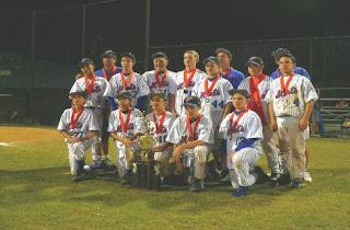 http://4.bp.blogspot.com/_i4DDjPc62mw/R1zfOx4-nHI/AAAAAAAAApk/20bnCrTdpdU/s400/Tradition_Mets_Champions_Oct_2005-488x320.jpg