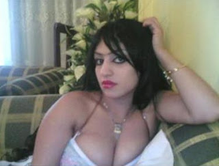 Saudi sexy girls pic gallery