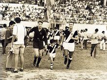Caio Martins