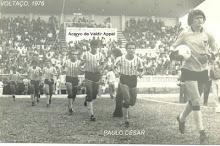 Voltaço,1976