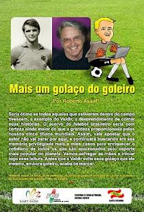 À venda na http://www.livrariapontes.com.br/