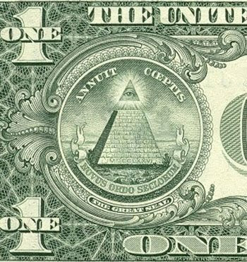 american 1 dollar bill illuminati. us 1 dollar bill illuminati.