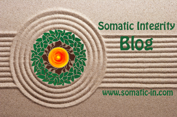 SOMATIC Integrity Blog