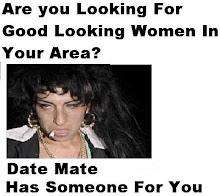 Date Mate Agency